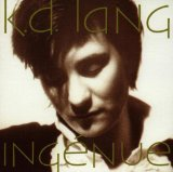 Download or print k.d. lang Constant Craving Sheet Music Printable PDF 4-page score for Rock / arranged Piano, Vocal & Guitar (Right-Hand Melody) SKU: 13643.