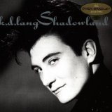 Download or print k.d. lang Shadowland Sheet Music Printable PDF 3-page score for Country / arranged Piano, Vocal & Guitar (Right-Hand Melody) SKU: 20361.