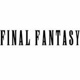 Download or print Kako Someya & Nobuo Uematsu Eyes On Me (from Final Fantasy VIII) Sheet Music Printable PDF 4-page score for Video Game / arranged Easy Piano SKU: 410949.