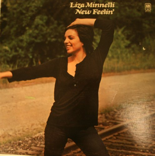 Easily Download Liza Minnelli Printable PDF piano music notes, guitar tabs for Beginner Piano. Transpose or transcribe this score in no time - Learn how to play song progression.