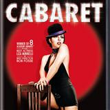 Download Liza Minnelli 'Maybe This Time (from Cabaret)' Printable PDF 2-page score for Broadway / arranged Beginner Piano SKU: 17883.