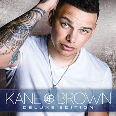 Easily Download Kane Brown Printable PDF piano music notes, guitar tabs for E-Z Play Today. Transpose or transcribe this score in no time - Learn how to play song progression.