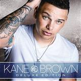 Download or print Kane Brown Heaven Sheet Music Printable PDF 4-page score for Pop / arranged Big Note Piano SKU: 418072.