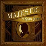 Download or print Kari Jobe Forever (We Sing Hallelujah) Sheet Music Printable PDF 5-page score for Christian / arranged Easy Piano SKU: 164525.