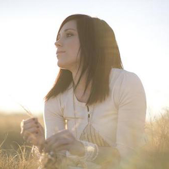 Easily Download Kari Jobe Printable PDF piano music notes, guitar tabs for Piano, Vocal & Guitar (Right-Hand Melody). Transpose or transcribe this score in no time - Learn how to play song progression.