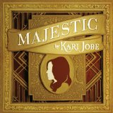 Download Kari Jobe 'I Am Not Alone' Printable PDF 9-page score for Pop / arranged Piano, Vocal & Guitar (Right-Hand Melody) SKU: 158689.