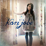 Download Kari Jobe 'Love Came Down' Printable PDF 9-page score for Christian / arranged Piano, Vocal & Guitar (Right-Hand Melody) SKU: 415630.