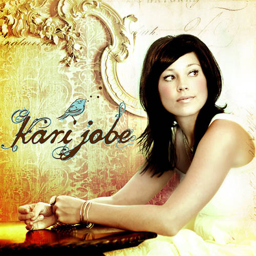 Easily Download Kari Jobe Printable PDF piano music notes, guitar tabs for Lead Sheet / Fake Book. Transpose or transcribe this score in no time - Learn how to play song progression.