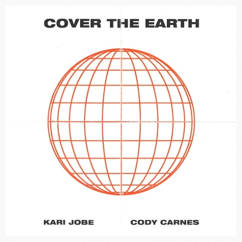 Easily Download Kari Jobe & Cody Carnes Printable PDF piano music notes, guitar tabs for Piano, Vocal & Guitar (Right-Hand Melody). Transpose or transcribe this score in no time - Learn how to play song progression.