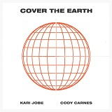 Download Kari Jobe & Cody Carnes 'Cover The Earth' Printable PDF 6-page score for Pop / arranged Piano, Vocal & Guitar (Right-Hand Melody) SKU: 402962.