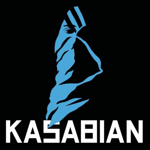 Easily Download Kasabian Printable PDF piano music notes, guitar tabs for Piano, Vocal & Guitar. Transpose or transcribe this score in no time - Learn how to play song progression.