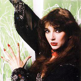 Easily Download Kate Bush Printable PDF piano music notes, guitar tabs for Piano, Vocal & Guitar (Right-Hand Melody). Transpose or transcribe this score in no time - Learn how to play song progression.