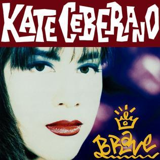 Easily Download Kate Ceberano Printable PDF piano music notes, guitar tabs for Easy Piano. Transpose or transcribe this score in no time - Learn how to play song progression.