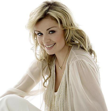 Easily Download Katherine Jenkins Printable PDF piano music notes, guitar tabs for Guitar Tab. Transpose or transcribe this score in no time - Learn how to play song progression.
