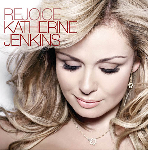 Easily Download Katherine Jenkins Printable PDF piano music notes, guitar tabs for Piano, Vocal & Guitar. Transpose or transcribe this score in no time - Learn how to play song progression.