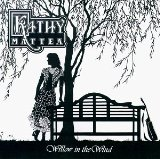 Download or print Kathy Mattea Where've You Been Sheet Music Printable PDF 2-page score for Country / arranged Guitar Chords/Lyrics SKU: 100591.