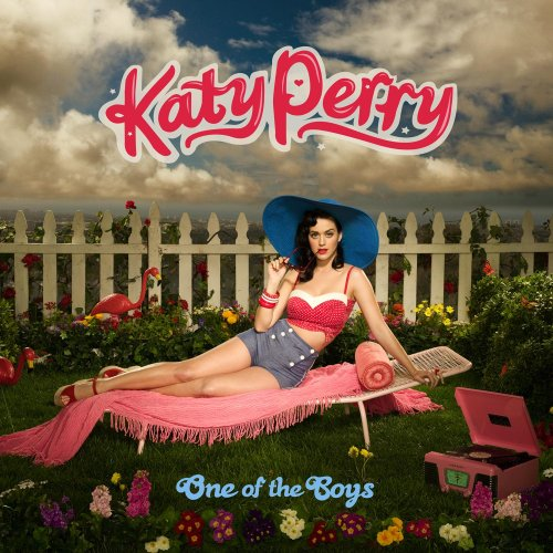 Easily Download Katy Perry Printable PDF piano music notes, guitar tabs for French Horn Solo. Transpose or transcribe this score in no time - Learn how to play song progression.
