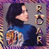 Download Katy Perry 'Roar (arr. Mark Brymer)' Printable PDF 9-page score for Rock / arranged SATB Choir SKU: 155568.