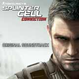 Download or print Kaveh Cohen & Michael Nielsen Splinter Cell: Conviction Sheet Music Printable PDF 3-page score for Video Game / arranged Easy Piano SKU: 410981.
