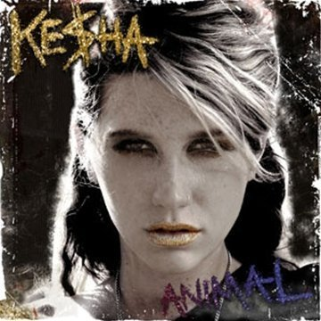 Easily Download Ke$ha Printable PDF piano music notes, guitar tabs for Piano, Vocal & Guitar (Right-Hand Melody). Transpose or transcribe this score in no time - Learn how to play song progression.