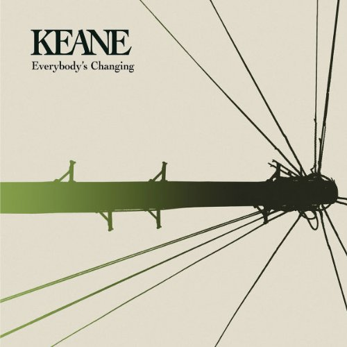 Easily Download Keane Printable PDF piano music notes, guitar tabs for Lead Sheet / Fake Book. Transpose or transcribe this score in no time - Learn how to play song progression.