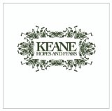 Download Keane 'Somewhere Only We Know' Printable PDF 6-page score for Pop / arranged Vocal Pro + Piano/Guitar SKU: 405261.