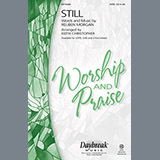 Download or print Keith Christopher Still Sheet Music Printable PDF 7-page score for Concert / arranged 2-Part Choir SKU: 97894.