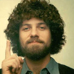 Download Keith Green 'He'll Take Care Of The Rest' Printable PDF 7-page score for Gospel / arranged Piano, Vocal & Guitar (Right-Hand Melody) SKU: 23104.