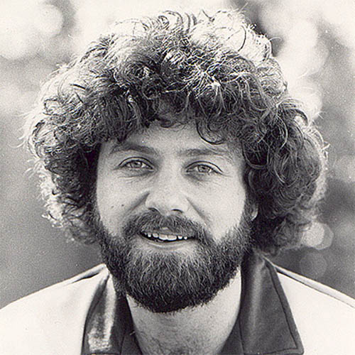 Easily Download Keith Green Printable PDF piano music notes, guitar tabs for Guitar with Strumming Patterns. Transpose or transcribe this score in no time - Learn how to play song progression.