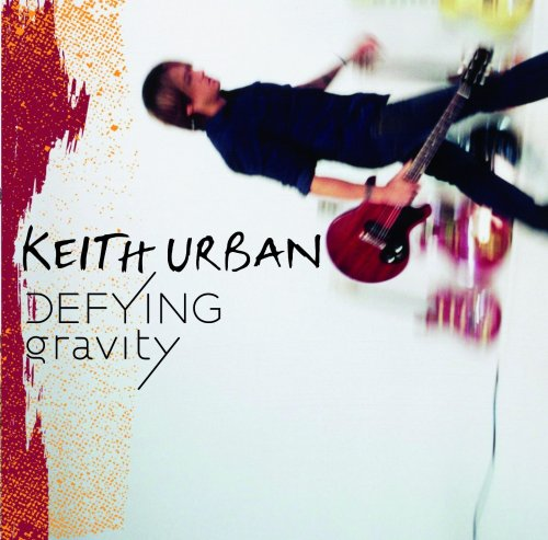 Easily Download Keith Urban Printable PDF piano music notes, guitar tabs for Guitar Tab. Transpose or transcribe this score in no time - Learn how to play song progression.