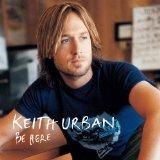 Download Keith Urban 'Making Memories Of Us' Printable PDF 3-page score for Pop / arranged Guitar Chords/Lyrics SKU: 163320.