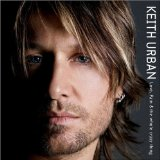Download Keith Urban 'Once In A Lifetime' Printable PDF 4-page score for Pop / arranged Guitar Chords/Lyrics SKU: 163268.