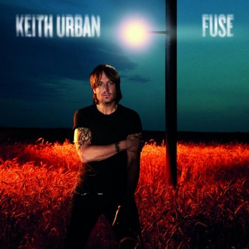 Easily Download Keith Urban Printable PDF piano music notes, guitar tabs for Piano, Vocal & Guitar (Right-Hand Melody). Transpose or transcribe this score in no time - Learn how to play song progression.