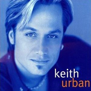 Easily Download Keith Urban Printable PDF piano music notes, guitar tabs for  Easy Piano. Transpose or transcribe this score in no time - Learn how to play song progression.