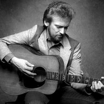 Download Keith Whitley 'Don't Close Your Eyes' Printable PDF 3-page score for Country / arranged Piano, Vocal & Guitar (Right-Hand Melody) SKU: 252321.