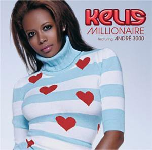 Easily Download Kelis Printable PDF piano music notes, guitar tabs for Piano Chords/Lyrics. Transpose or transcribe this score in no time - Learn how to play song progression.