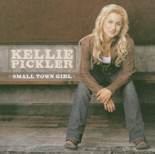 Easily Download Kellie Pickler Printable PDF piano music notes, guitar tabs for Piano, Vocal & Guitar (Right-Hand Melody). Transpose or transcribe this score in no time - Learn how to play song progression.