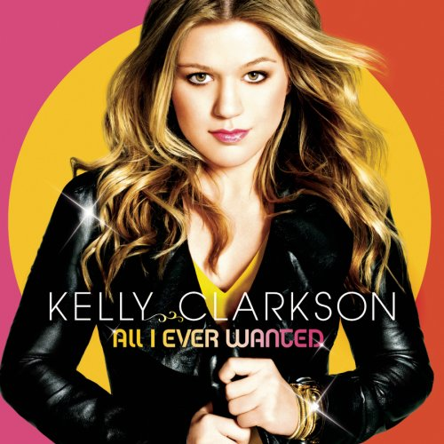Easily Download Kelly Clarkson Printable PDF piano music notes, guitar tabs for Pro Vocal. Transpose or transcribe this score in no time - Learn how to play song progression.