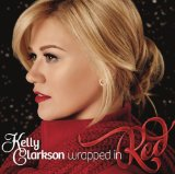 Download Kelly Clarkson 'Underneath The Tree (arr. Mac Huff)' Printable PDF 10-page score for Christmas / arranged 3-Part Mixed Choir SKU: 164581.