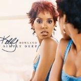 Download Kelly Rowland 'Stole' Printable PDF 2-page score for R & B / arranged Keyboard (Abridged) SKU: 107862.
