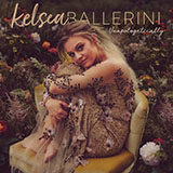 Download or print Kelsea Ballerini Miss Me More Sheet Music Printable PDF 5-page score for Country / arranged Piano, Vocal & Guitar (Right-Hand Melody) SKU: 417052.