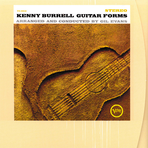 Easily Download Kenny Burrell Printable PDF piano music notes, guitar tabs for Easy Guitar Tab. Transpose or transcribe this score in no time - Learn how to play song progression.