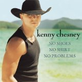 Download or print Kenny Chesney I Remember Sheet Music Printable PDF 9-page score for Country / arranged Piano, Vocal & Guitar (Right-Hand Melody) SKU: 21311.