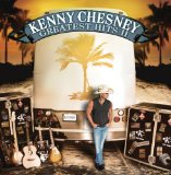 Download Kenny Chesney 'Out Last Night' Printable PDF 3-page score for Pop / arranged Guitar Chords/Lyrics SKU: 163180.