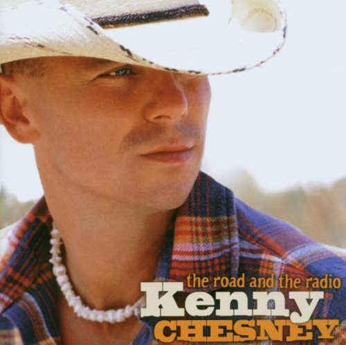Easily Download Kenny Chesney Printable PDF piano music notes, guitar tabs for Easy Piano. Transpose or transcribe this score in no time - Learn how to play song progression.