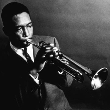 Easily Download Kenny Dorham Printable PDF piano music notes, guitar tabs for Piano Solo. Transpose or transcribe this score in no time - Learn how to play song progression.