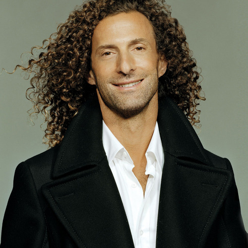 Easily Download Kenny G Printable PDF piano music notes, guitar tabs for Soprano Sax Transcription. Transpose or transcribe this score in no time - Learn how to play song progression.