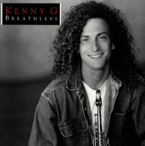 Easily Download Kenny G Printable PDF piano music notes, guitar tabs for Lead Sheet / Fake Book. Transpose or transcribe this score in no time - Learn how to play song progression.