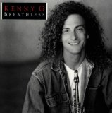 Download Kenny G 'The Wedding Song' Printable PDF 1-page score for Wedding / arranged Lead Sheet / Fake Book SKU: 408648.