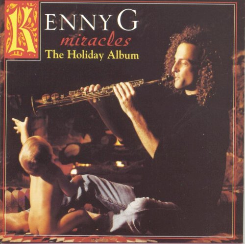 Easily Download Kenny G Printable PDF piano music notes, guitar tabs for Piano Solo. Transpose or transcribe this score in no time - Learn how to play song progression.